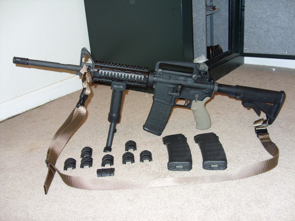 *Official DC AR15 picture thread*-sdc11086k.jpg