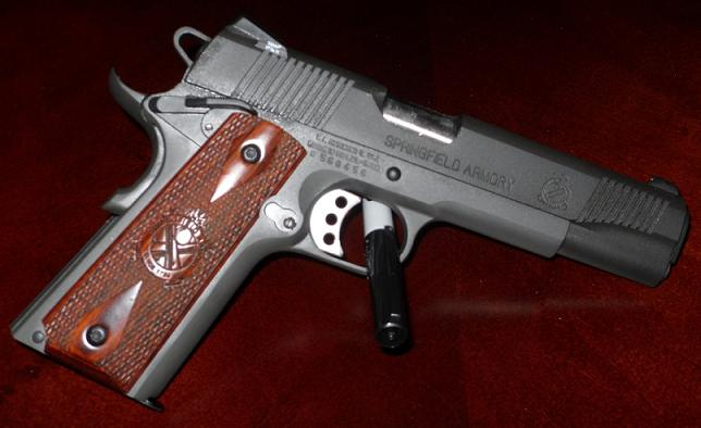 New Springfield 1911 in my young arsenal-sdc11224.jpg