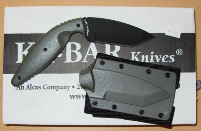 WTS/WTT: Ka Bar TDI Law Enforcement Knife (KY)-sdc11428.jpg