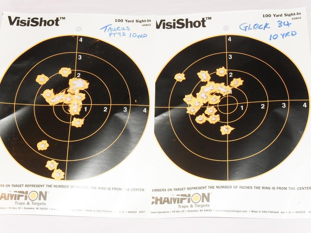 Glock vs Taurus-sdc13744_zps98fb887a.jpg