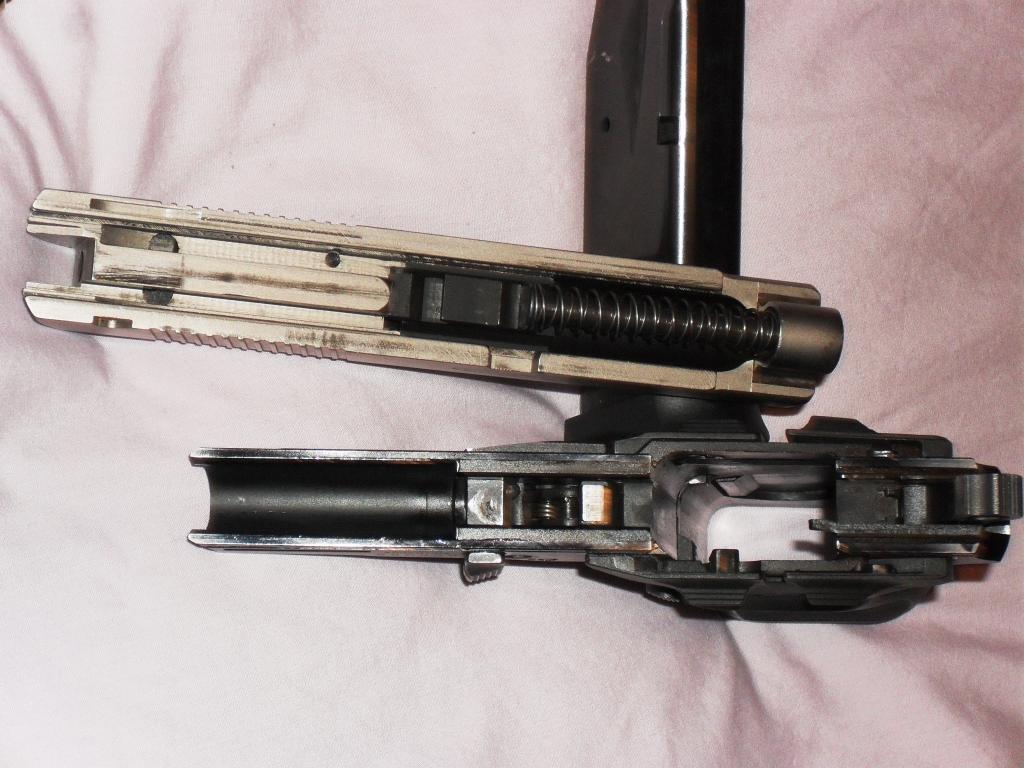 Bersa Mini-Firestorm .45acp-sdc13751_zps053ecbeb.jpg