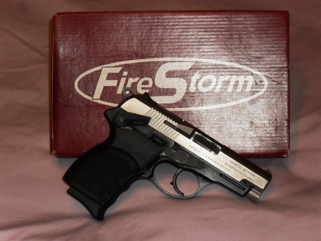 Bersa Mini-Firestorm .45acp-sdc13753_zps4fe91b41.jpg