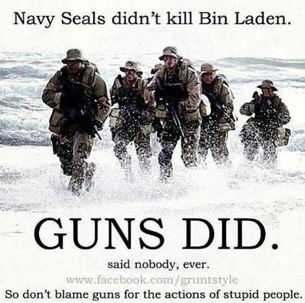 Navy SEALs hat-seals.jpg bffe333b8c4