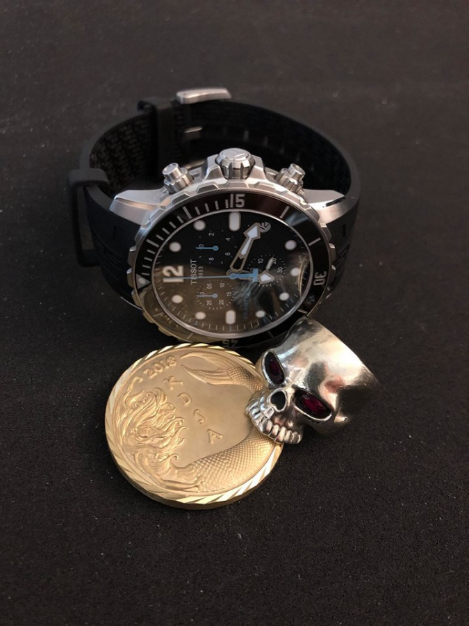 What Watches are you wearing???-seastar1.jpg