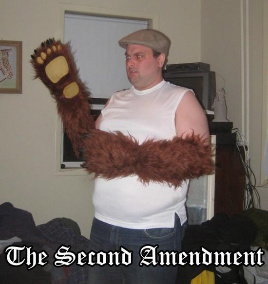 DEBATE: Does Bearing Arms Ward Off Violent Criminals?-second-amendment_bits.jpg