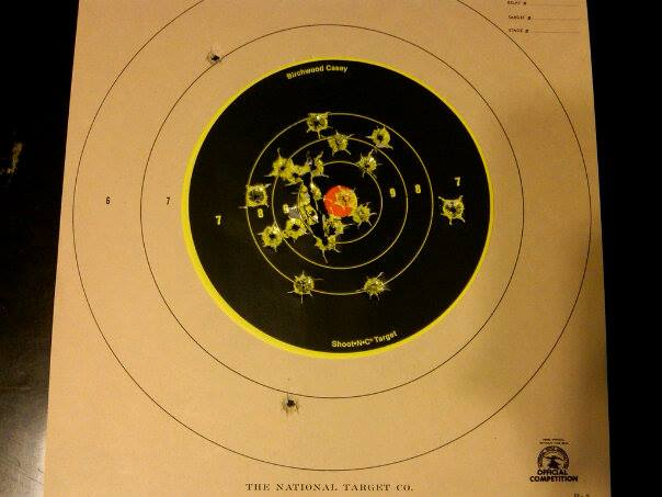Practice makes perfect. well... I'm at least hitting the target now!-second-grouping.jpg