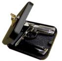 Can't go wrong SD Pocket Carry.-secure-handgun-safe-lockbox-sm.jpg