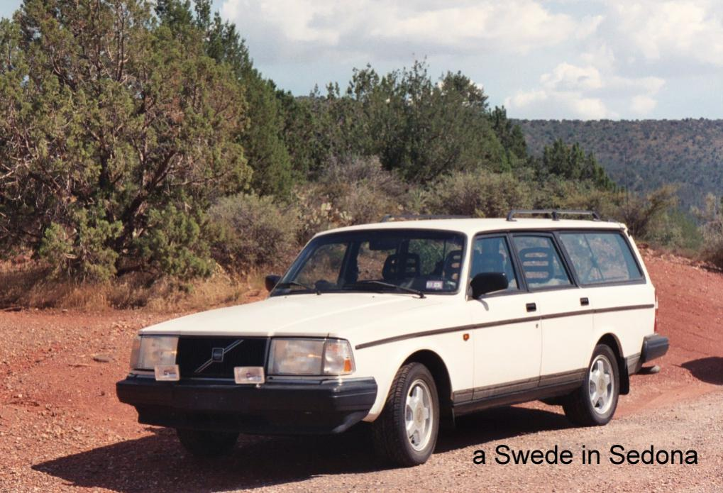 Who likes cars?-sedona-swede-r.jpg