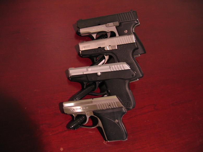 Anyone heard of L.W. Seecamp for a pocket gun?-seecamp_1.jpg