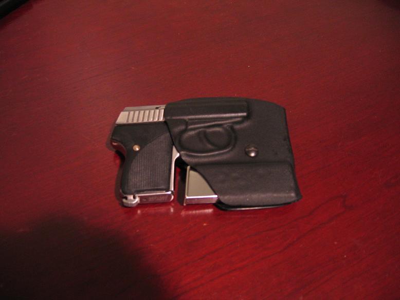 Anyone heard of L.W. Seecamp for a pocket gun?-seecamp_3.jpg