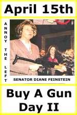 Hot TV chicks with guns-senator-feinstein.jpg