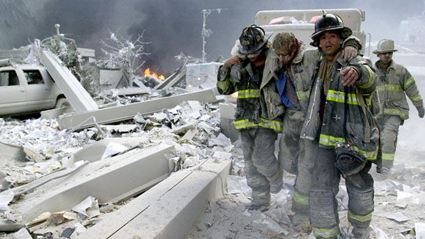 Photos that make us remember-september-9-11-attacks-anniversary-ground-zero-world-trade-center-pentagon-flight-93-firefighter.jpg