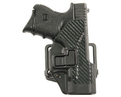 OWB holster for XD45-serpa.jpg
