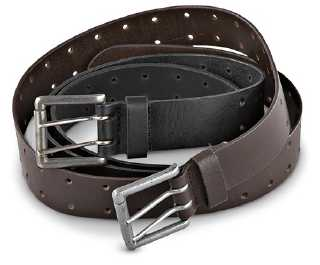 "Excellent Buy on TWO 1 1/2"" Leather Belts-sg-belts.jpg"