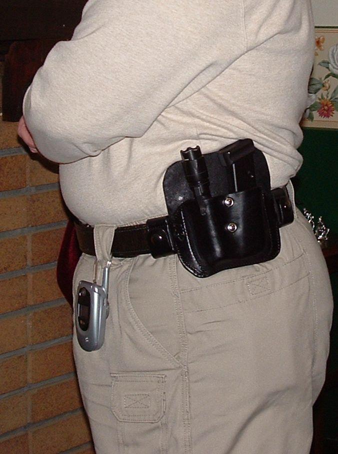 Side Guard Snap Mag & Light Holder-sg1.jpg