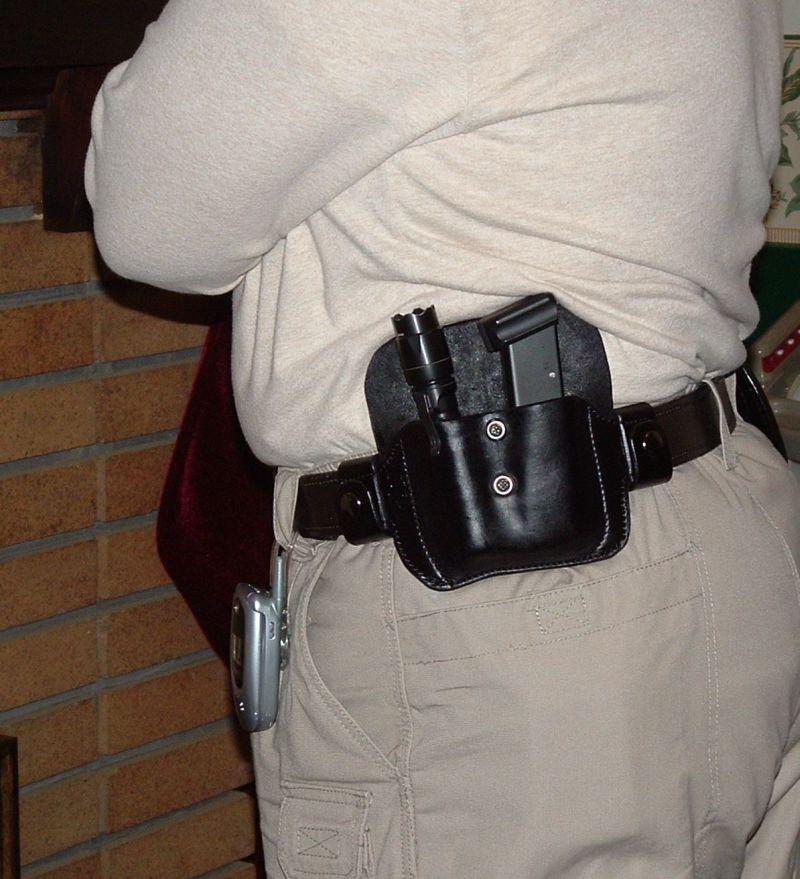 Side Guard Snap Mag & Light Holder-sg2.jpg