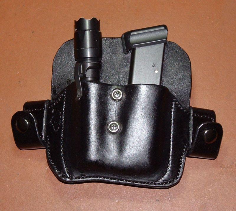 Side Guard Snap Mag & Light Holder-sg4.jpg