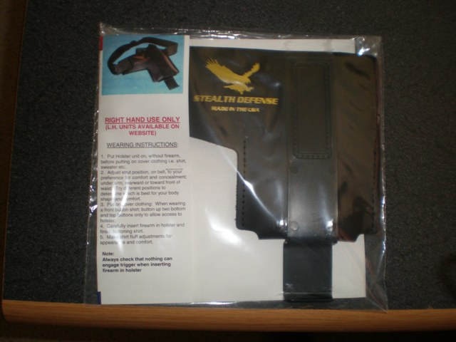 Stealth Defense Holster - One guys evaluation-sh1.jpg