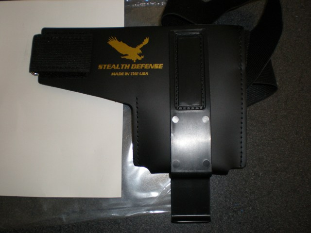 Stealth Defense Holster - One guys evaluation-sh4.jpg