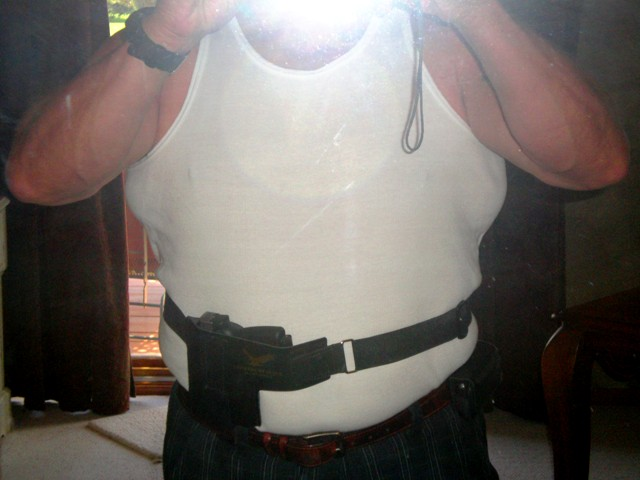 Stealth Defense Holster - One guys evaluation-sh5.jpg