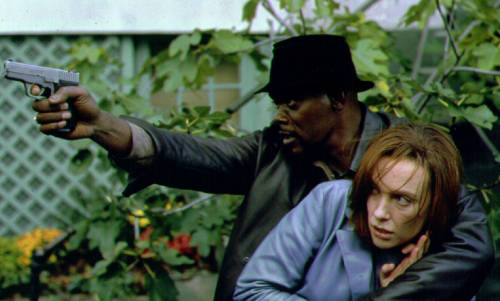 Favorite movie handgun-shaft_image6.jpg