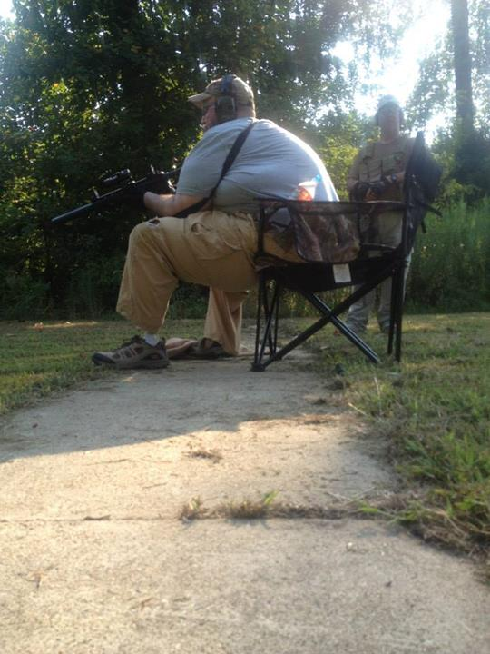 Two day carbine class is in the books-shannon.jpg