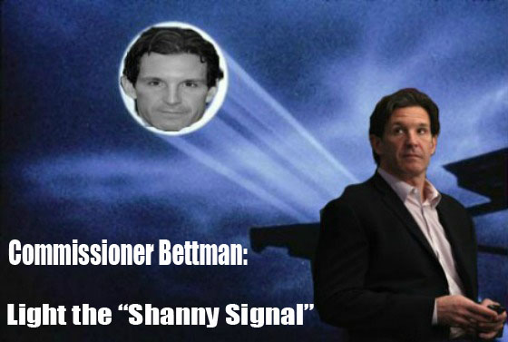 It is official: NHL Hockey Playoffs are the best!-shanny-signal-large.jpg