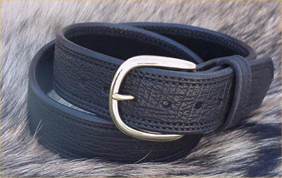 Belt for CCW-shark-black-belt.jpeg