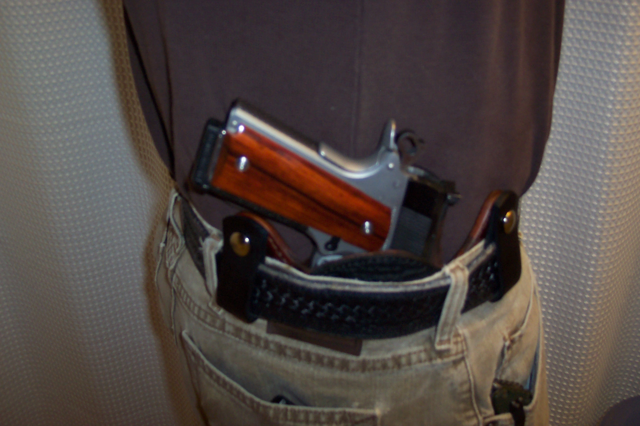 Let's See Your Pic's - How You Carry Concealed.-shawn-iwb-tle-worn.jpg