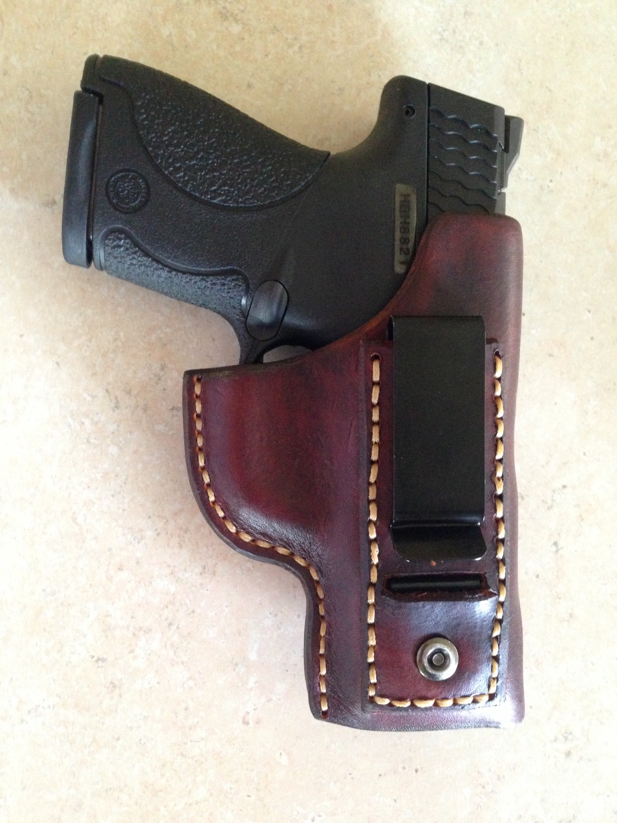 Little brother (Shield 9mm) came home to live with me!-shield-holster.jpg