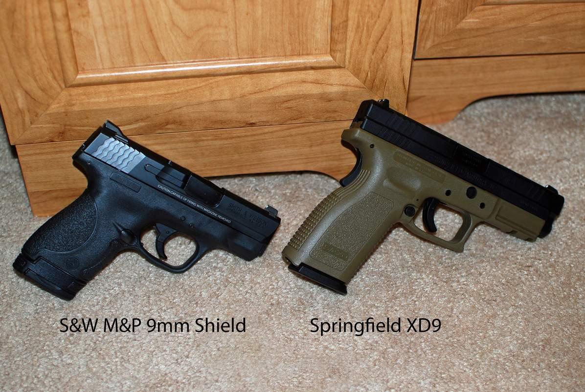 Just Had To Buy Both........(pic)-shield-xd9-02.jpg