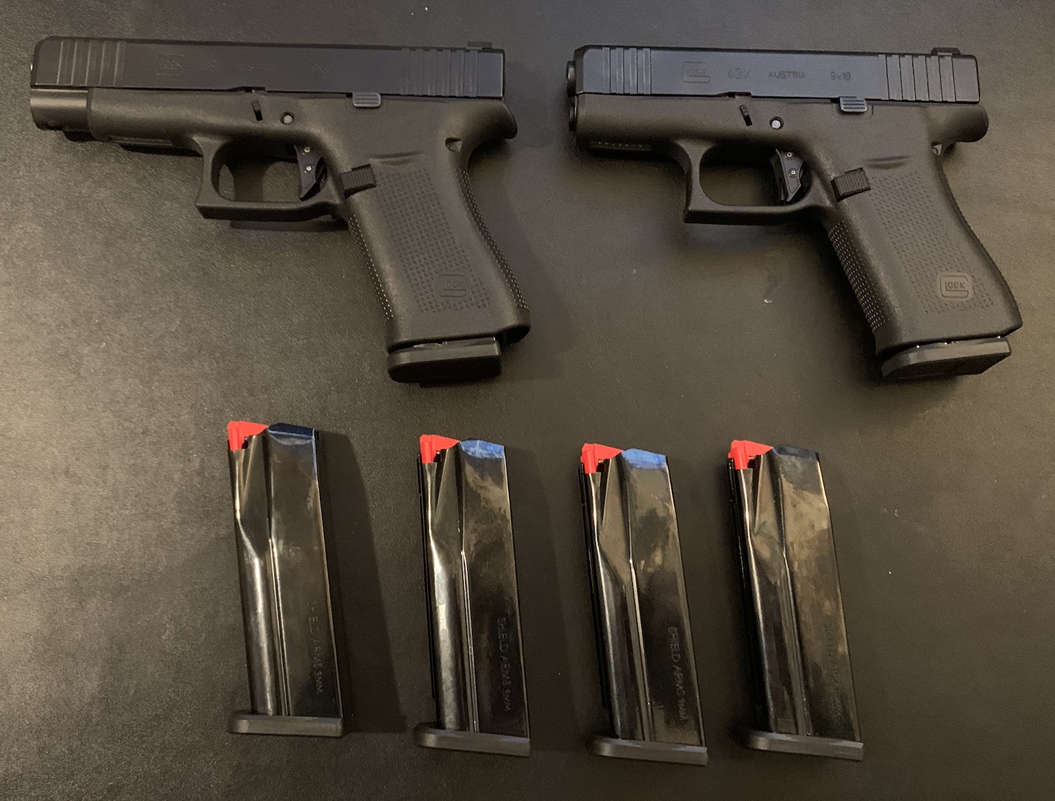 Anybody get anything good that's firearm related today?-shield_arms_15_round_magazines_and_mag_release.png