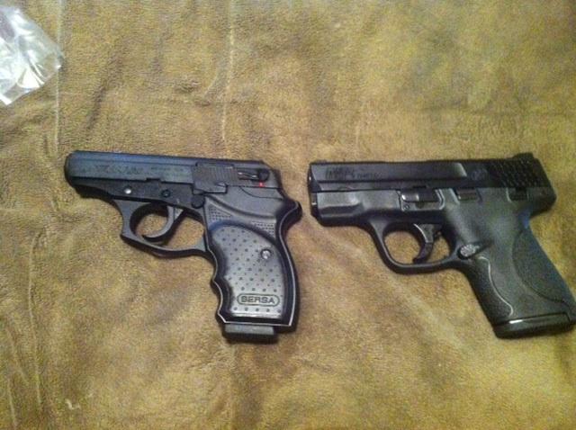 Thunder 380/PPK size & style in 9mm?-shieldbersa1.jpg