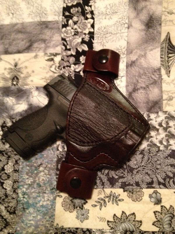 New UBG holster-shieldubg.jpg