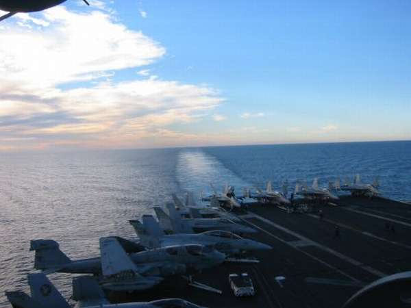 Pictures from abroad!(and elsewhere, Dial up beware)-ships-wake.jpg