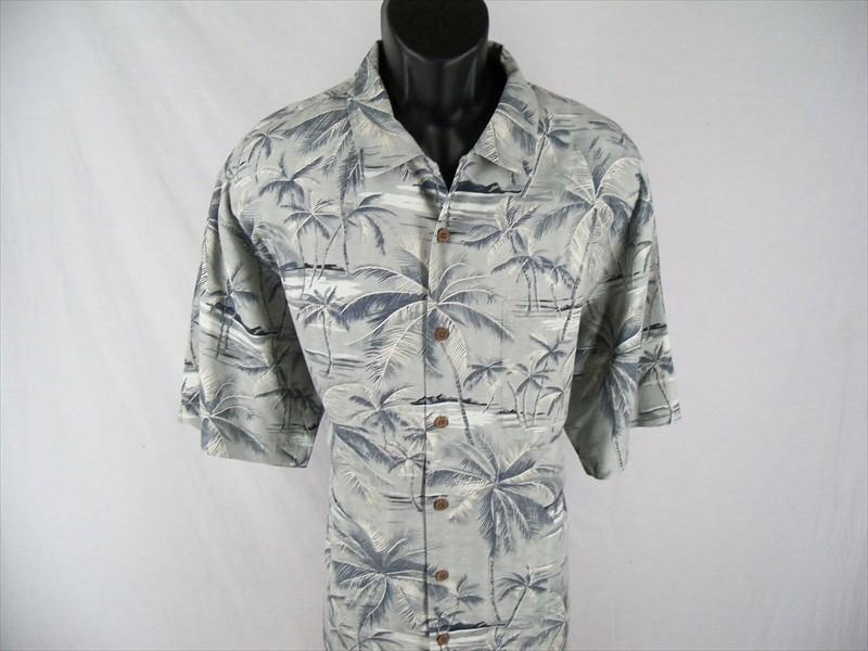 Texas Concealment Definition and Precautions-shirt.jpg