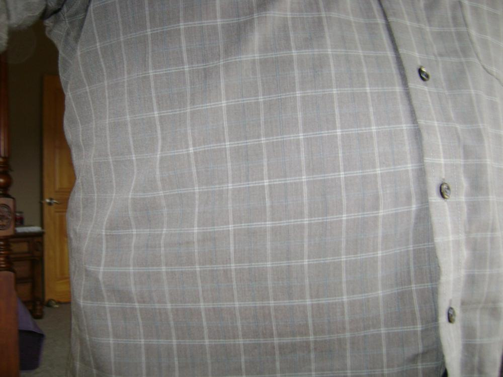 Let's See Your Pic's - How You Carry Concealed.-shirt.jpg