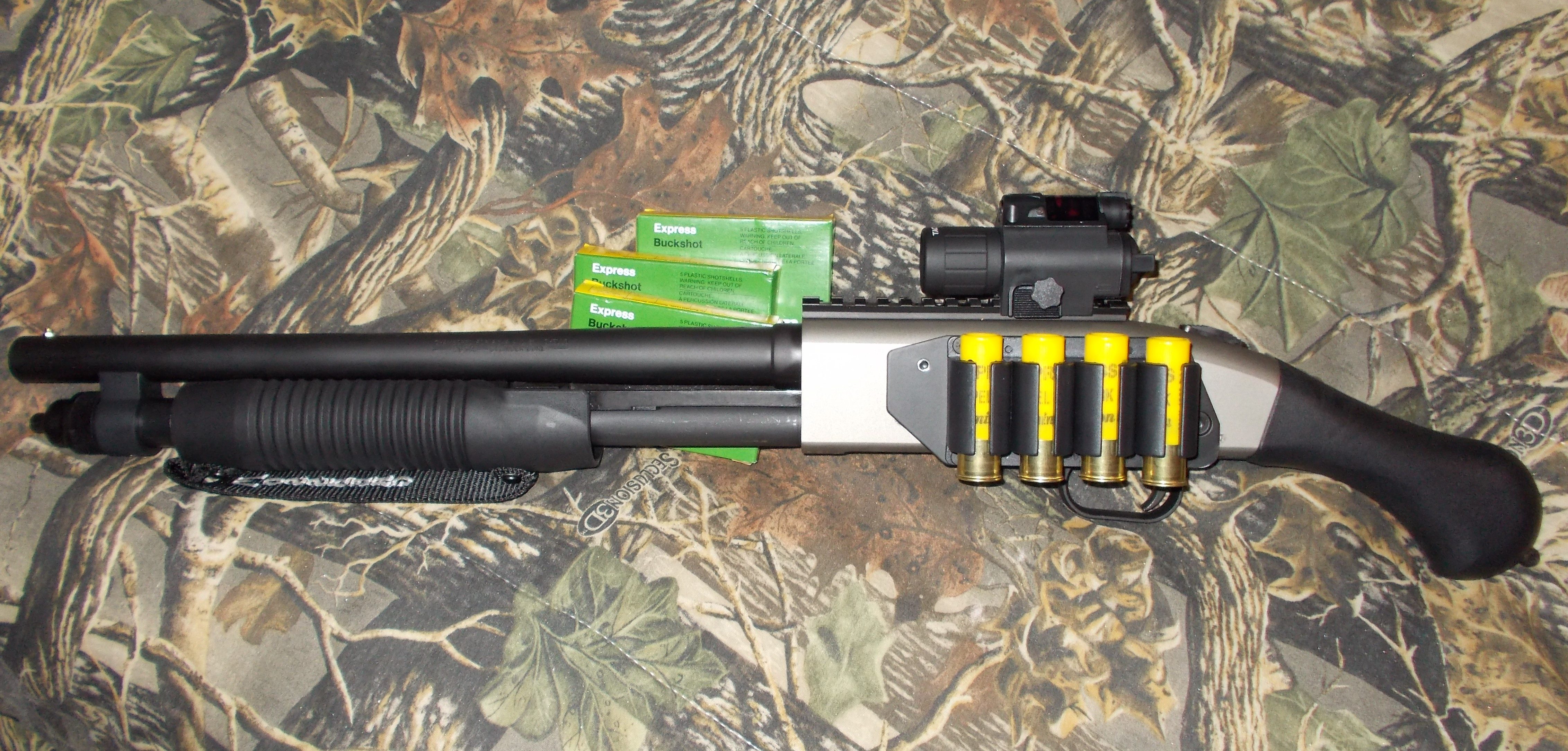 What options do you have, if any, on your home defense shotgun?-shockwave1.jpg