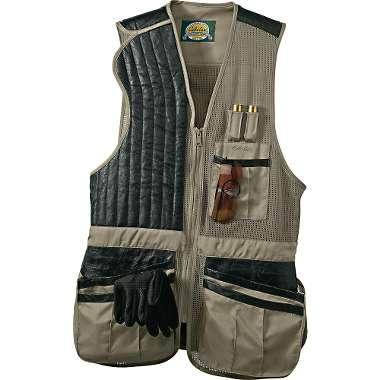 Got made tonight!-shooting-vest.jpg
