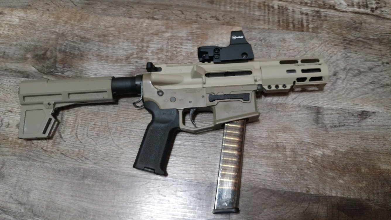 Why I believe we're kidding ourselves about long guns for home defense-shorty-forty.jpg