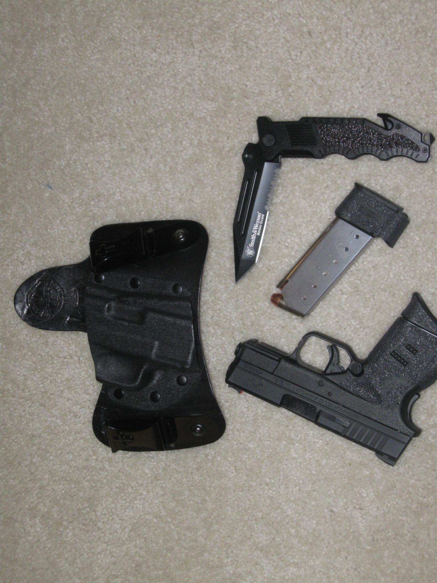 re:Crossbreed---Glock-shotgun-extension-012.jpg