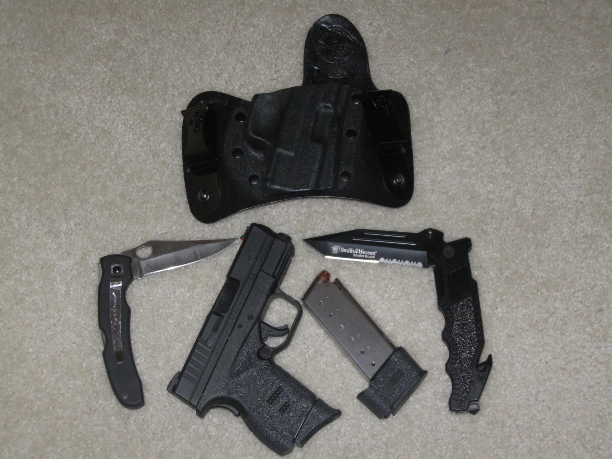 re:Crossbreed---Glock-shotgun-extension-013.jpg