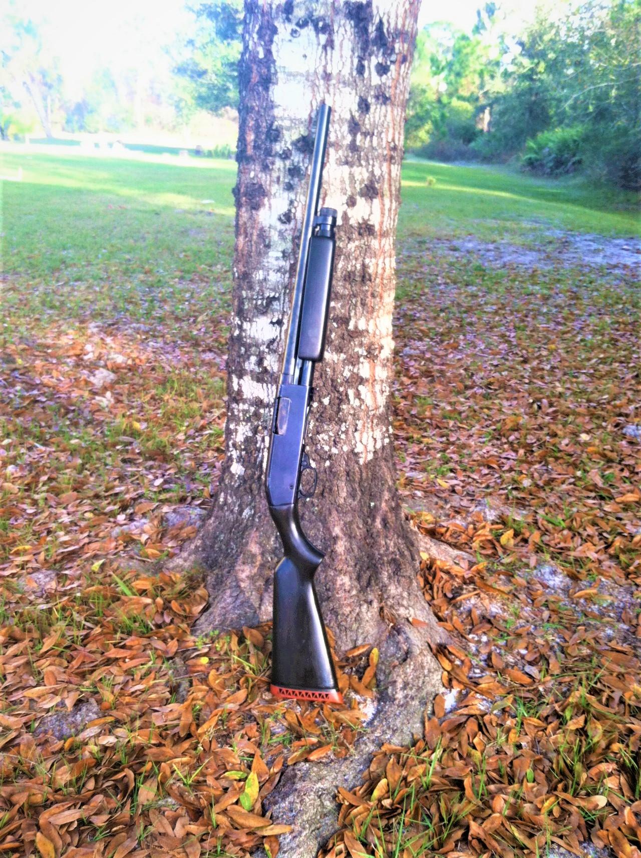 The DC HD Shotgun thread!-shotgun.jpg