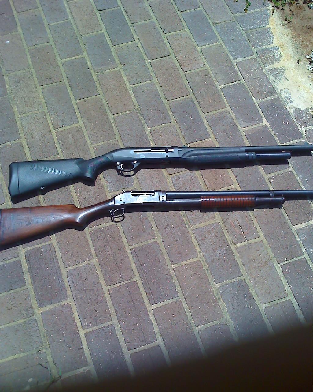 The DC HD Shotgun thread!-shotguns.jpg