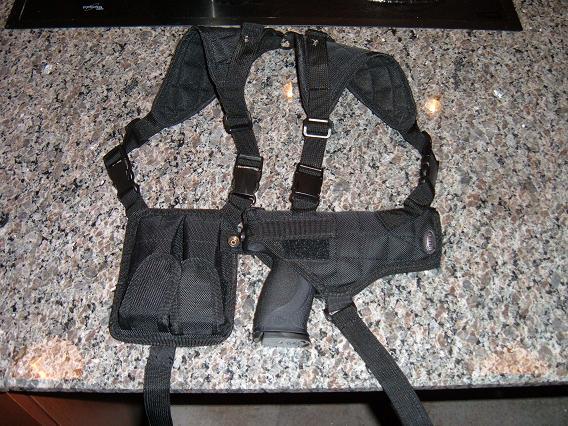 Evolution of my Carry Rig-shoulder-holster-2.jpg