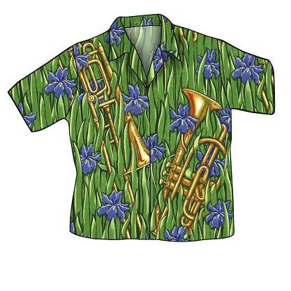 Stylish shirts for warm weather CC-sibshirt.jpg