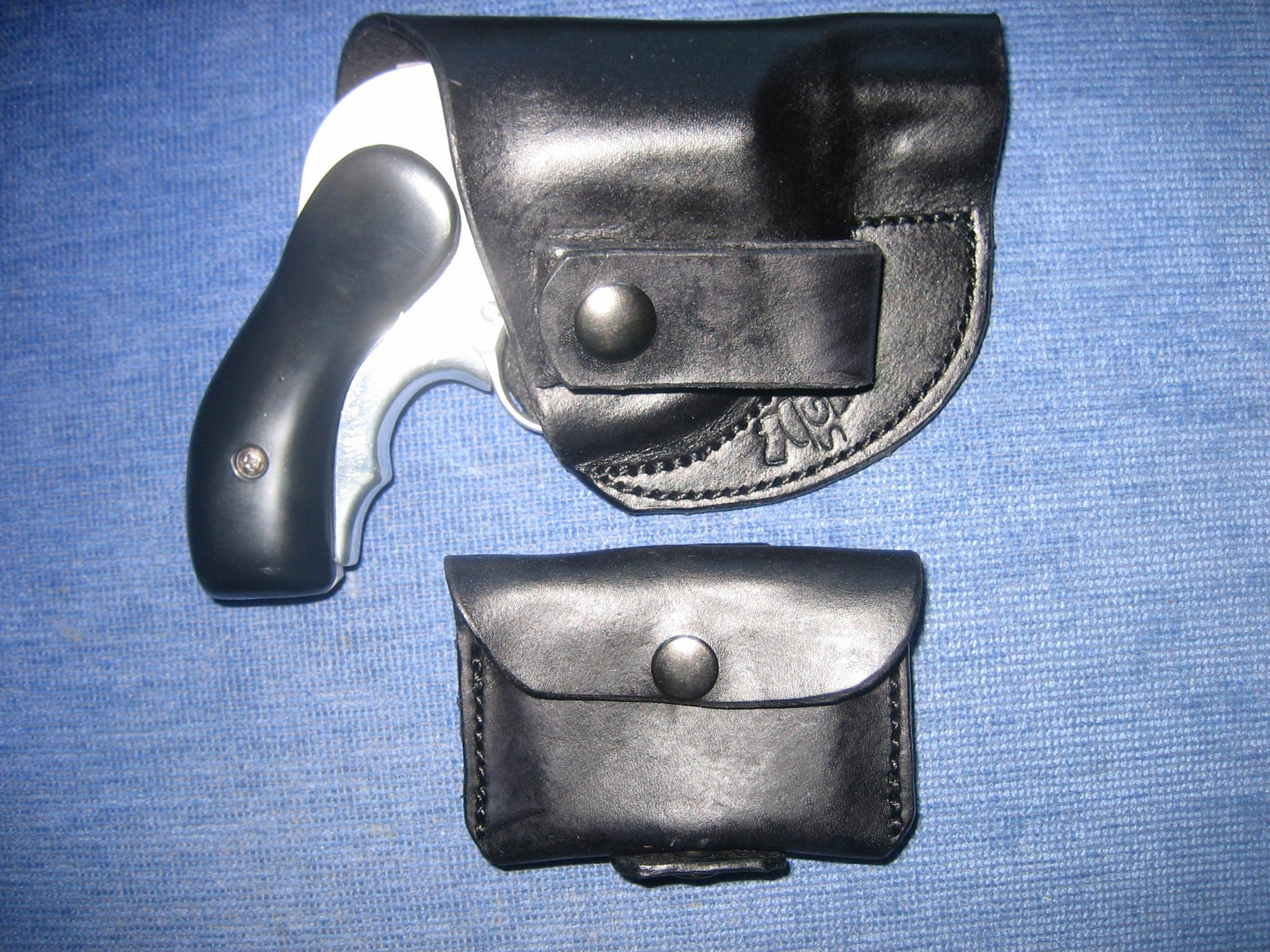 """Minimal Snap"" IWB and speed strip carrier.-side-guard-002.jpg"
