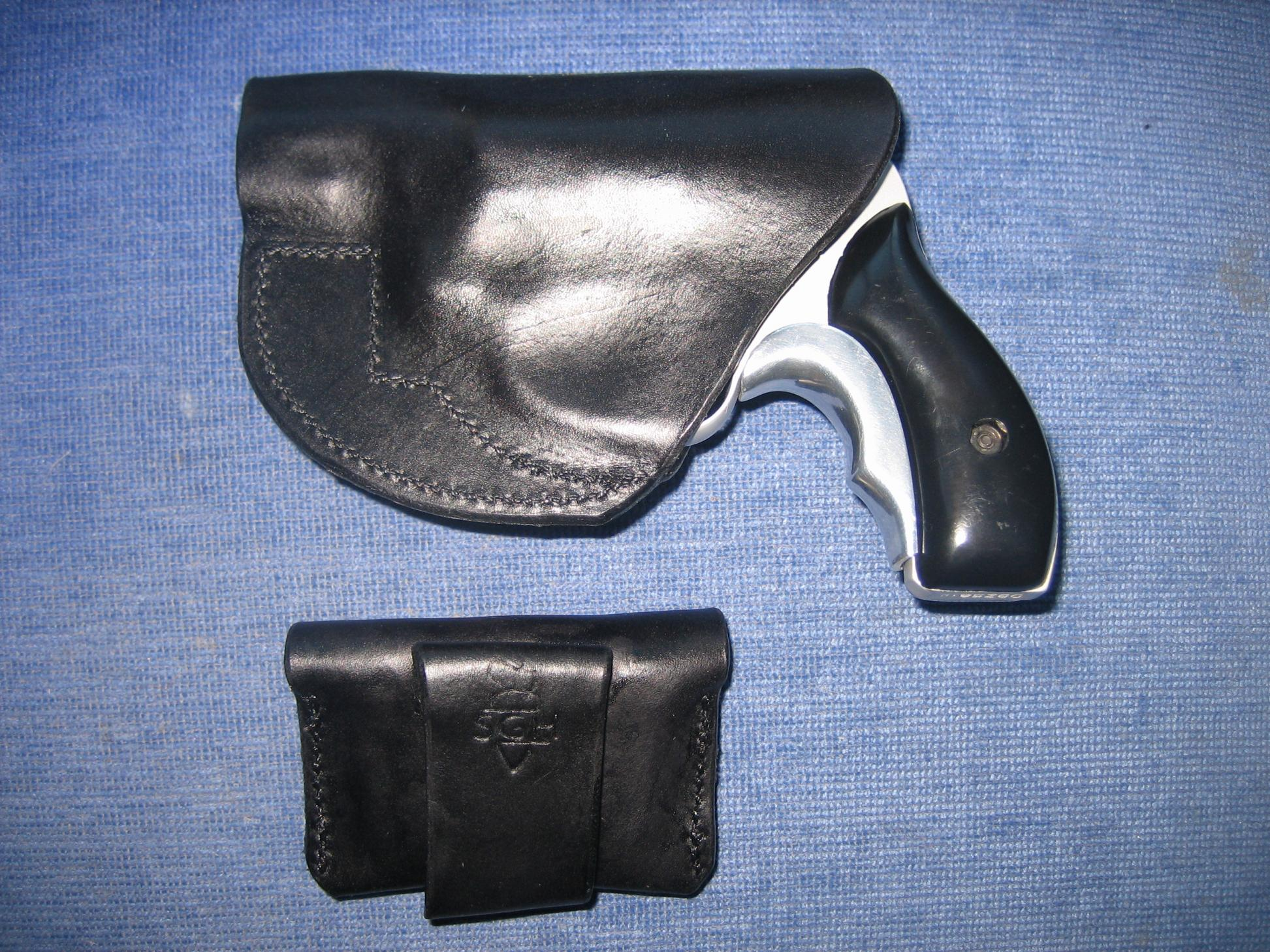 """Minimal Snap"" IWB and speed strip carrier.-side-guard-003.jpg"