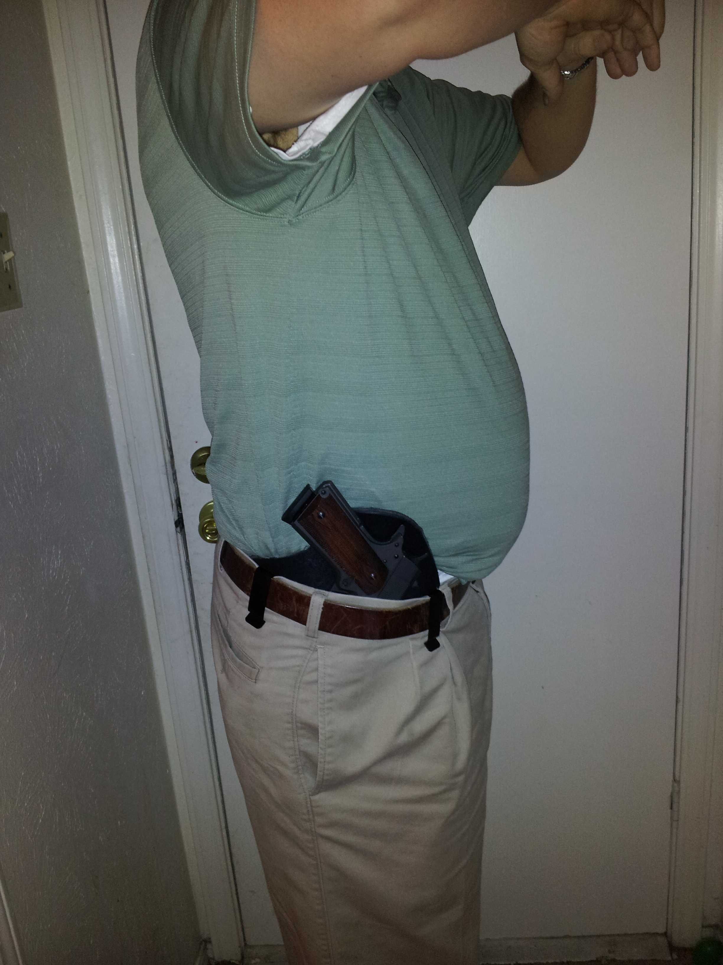 Let's See Your Pic's - How You Carry Concealed.-side-uncovered.jpg