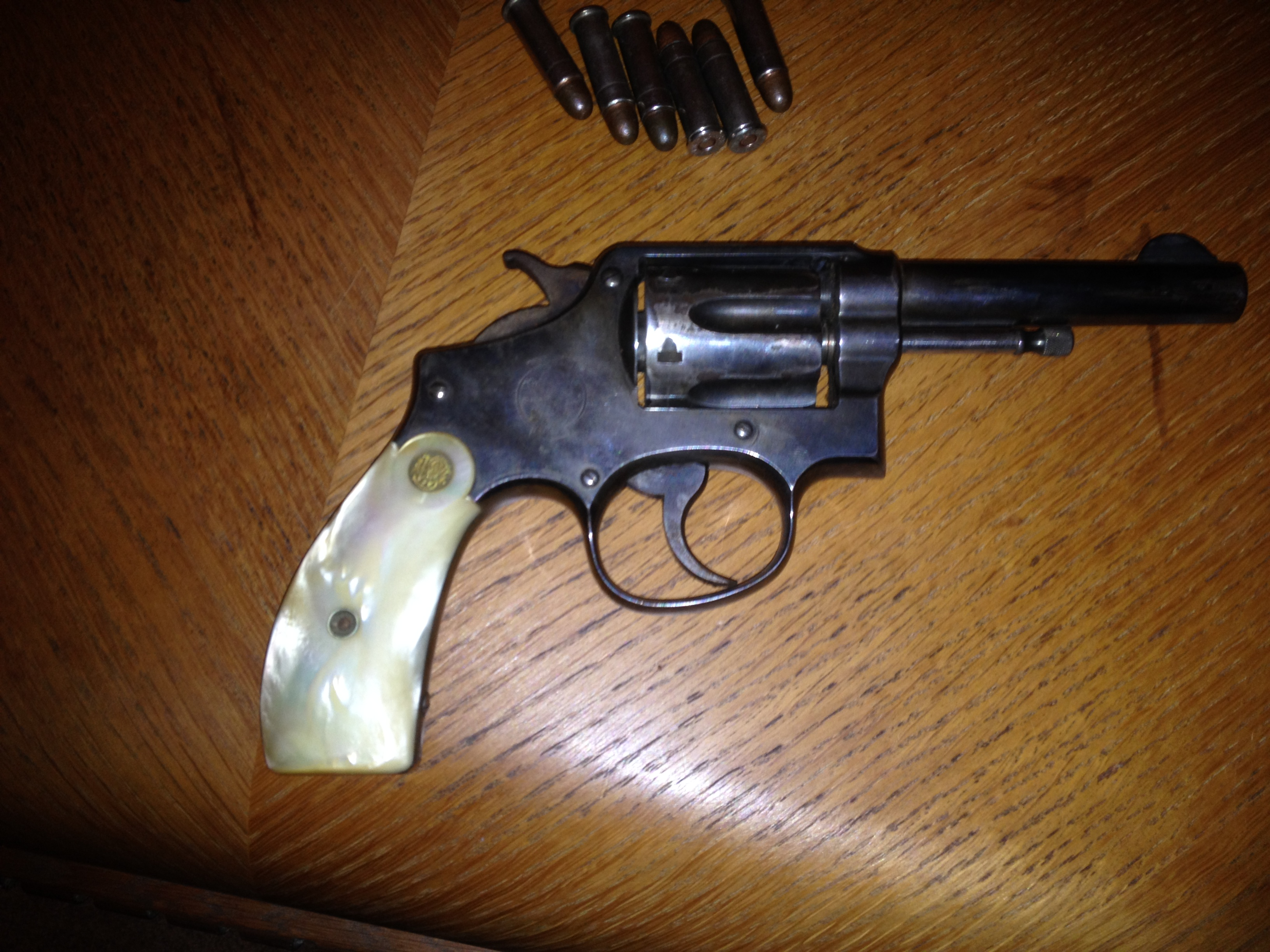 Anyone know the approximate DOB of a S&W .38?-sideview.jpg